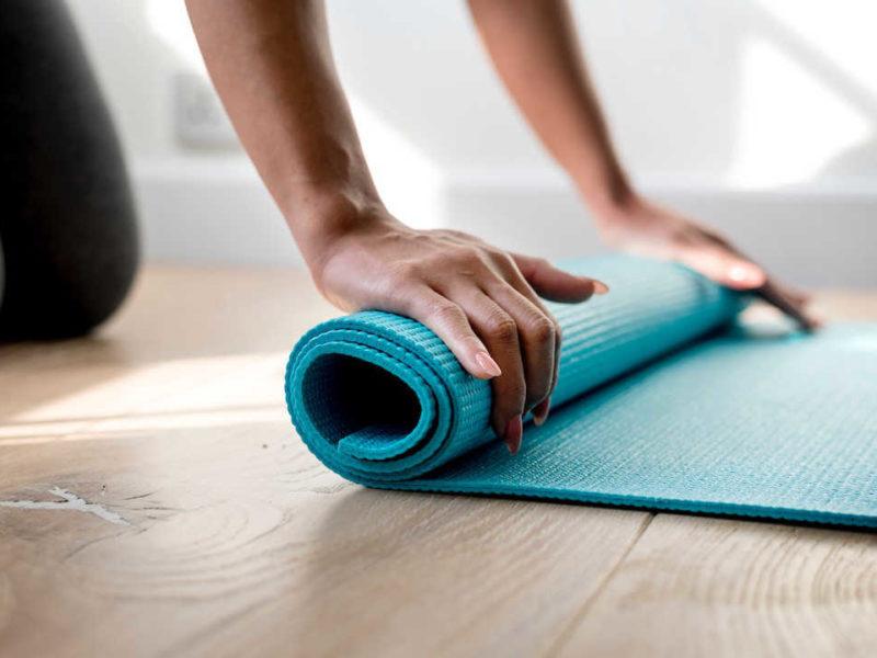 uckermark-Gutshof-fredenwalde-yoga-retreat