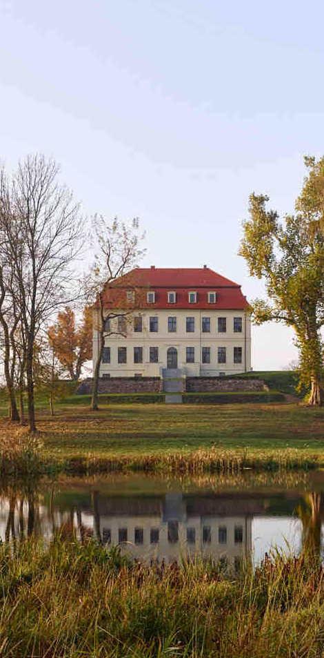 uckermark-gutshof-fredenwalde-ansicht-preview