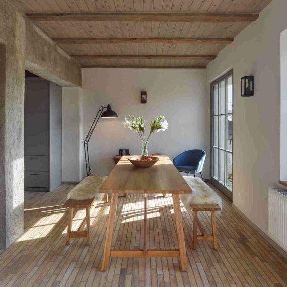 uckermark-gutshof-fredenwalde-ferienwohnung-luthereiche