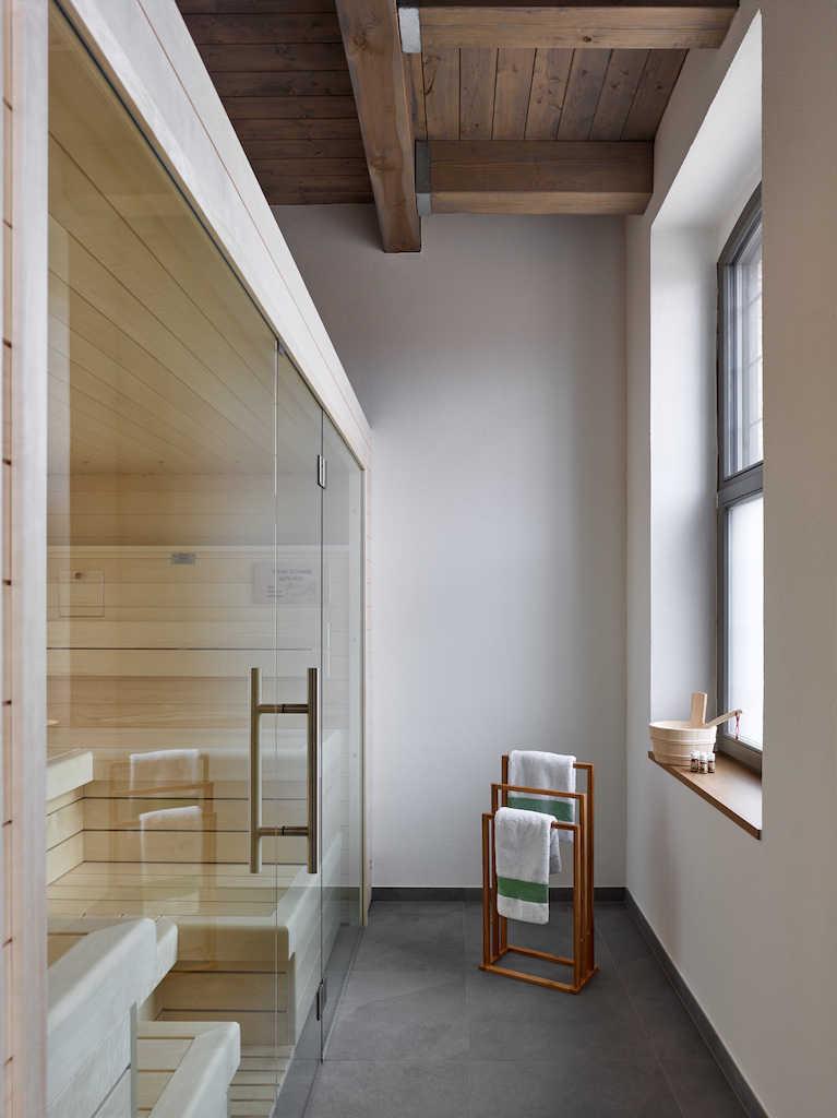 gutshof-fredenwalde-sauna-web