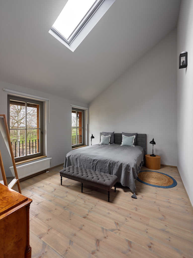 gutshof-fredenwalde-wallberg-schlafen-web