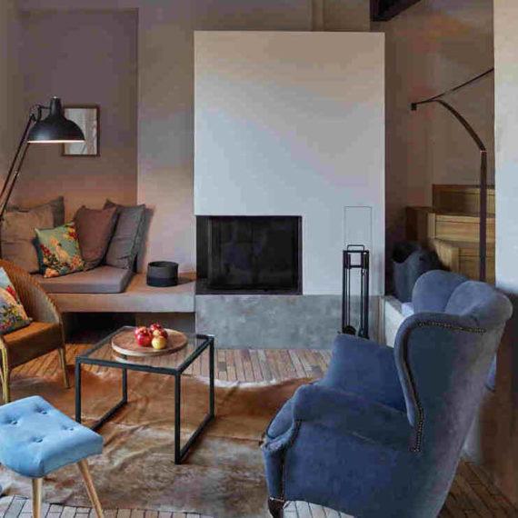 uckermark-gutshof-fredenwalde-ferienwohnung-weinberg-wohnzimmer