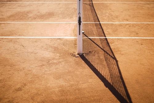 gutshof-fredenwalde-tennis